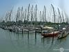 Jachthaven BVK