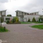 Oostvaardersdiep-05