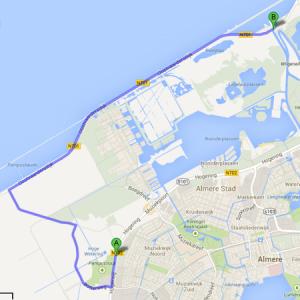openmondag2013_route2